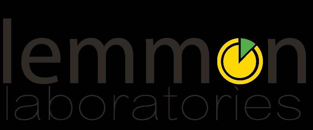 Lemmon laboratories